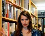 Margot Solmssen