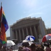 Waiting for the Same-Sex Marriage Rulings