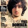 A Controversial Cover