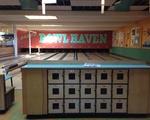 Bowl Haven