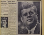 Extra: Kennedy Assassinated