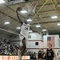 Sports - Basketball - 14 - Steve Moundou-Missi
