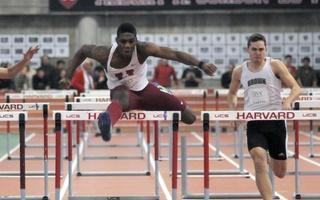 Jumpin' Jarvis