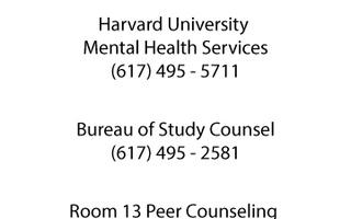 Campus Resources