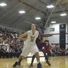 Kyle Casey #30 v. Yale