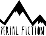 Serial Fiction Art