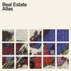 Real Estate Atlas Cover