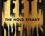 hold steady teeth dreams cover
