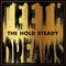 hold steady teeth dreams cover