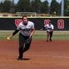 Softball Photo