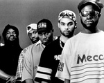 The Roots promo