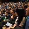 Harvard China Forum