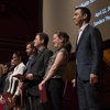 Harvard Horizons Symposium