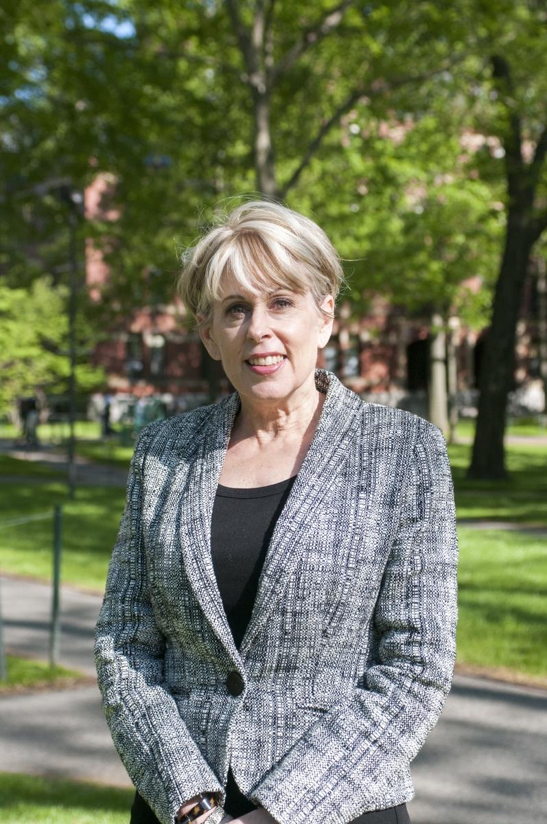 Tamara E. Rogers
