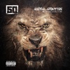animal ambition cover