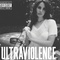 ultraviolence-cover