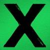 Sheeran X Cover
