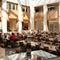 Dunster Dining Hall