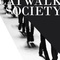 catwalk-society-logo