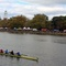 Head of the Charles