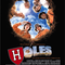 Anthropology 1130: Holes