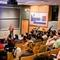 Physics Talk: Juan Maldacena