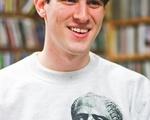 Elliot Wilson
