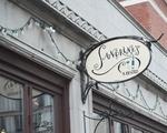 Sandrine's