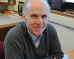 Richard W. Wrangham