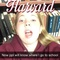 Harvard Snapchat Sticker