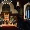 A Musical Night at Andover Chapel