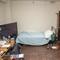 Sophomore Bedroom in Pforzheimer House