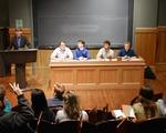 HPU Debate