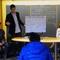 Divest Harvard Teach-In