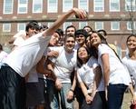 Khurana Selfie