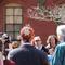 Divest Harvard: Faith Day