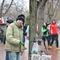 Boston Marathon 2015: Cowbells on Sale