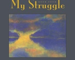 """My Struggle: Book Four"""