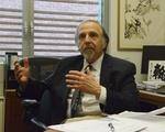 Arthur M. Kleinman