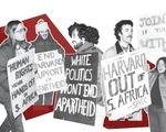 1990 Reunion: Apartheid Protests Compilation