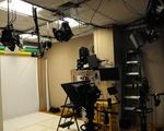 HarvardX Studio
