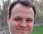 Eric P. Lesser
