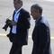 Obama Comes to Boston