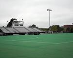 The Old Jordan Field