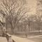 Harvard Yard (1892)