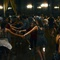 Outing Club Square Dance