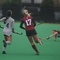 Ellie Cookson Field Hockey