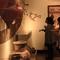 Mesopotamian Food Reception Draws Community Members to Semitic Museum