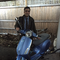 Dean Khurana and Moped