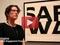 Harvard Art Museums Celebrate Corita Kent